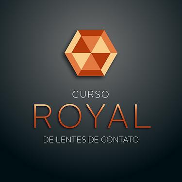 Curso Royal.png