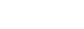 Logo_nova_Branca.png