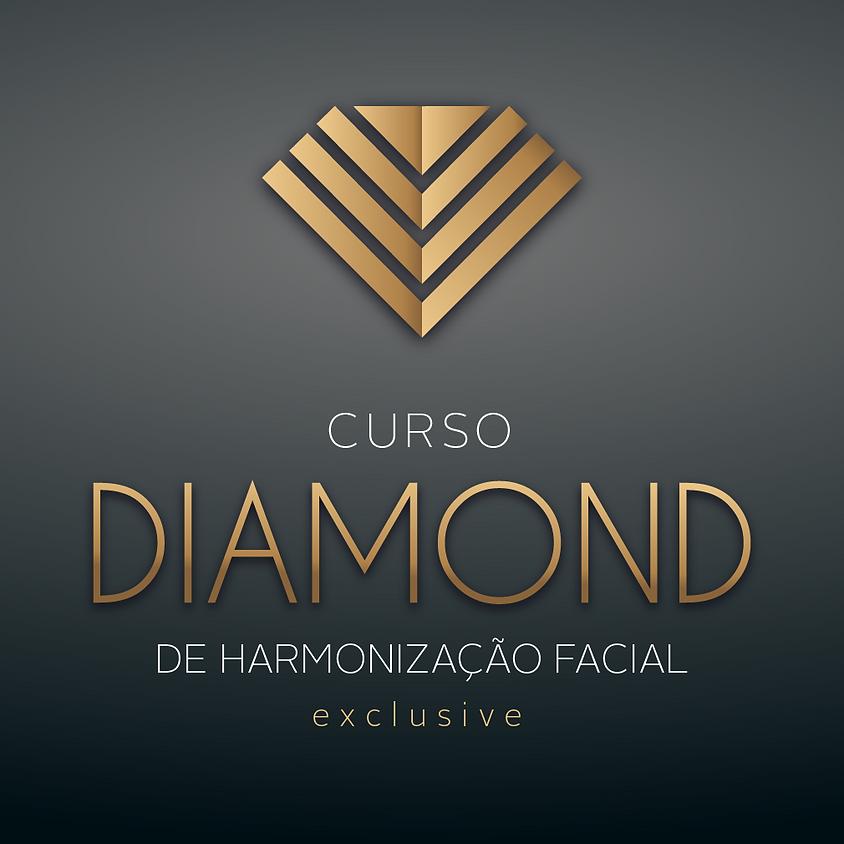 Todos os Módulos ( I, II e III ) - Curso Diamond