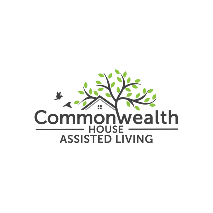 Commonwealth House Assisted Living-01.pn