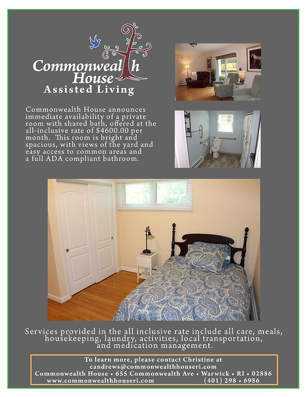 Room 7 Availability.jpg