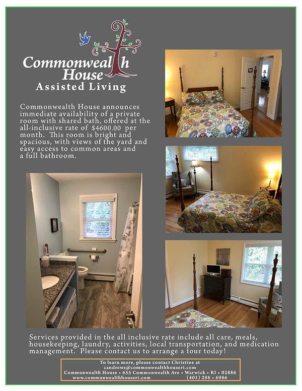 Room 3 Availability.jpg