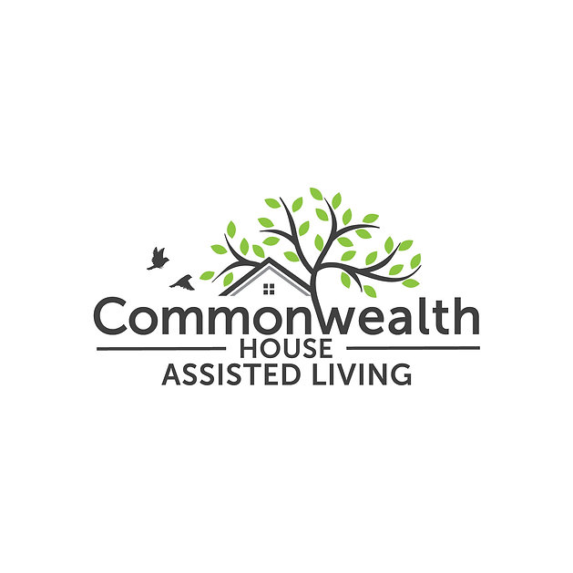 Commonwealth House Assisted Living-01.jp