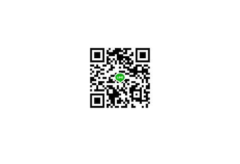 KakaoTalk_20191229_015433787.jpg