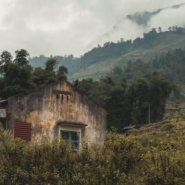 Vietnam-1-27.JPG