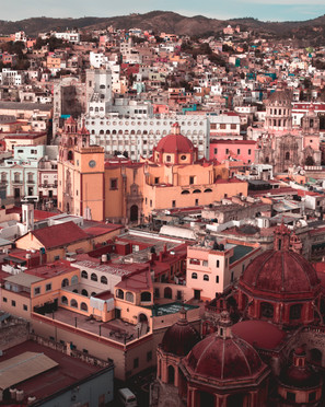 Mexico_JaimieDolan