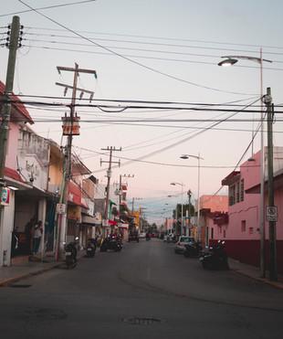 Mexico_2019-1-31.JPG