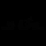 Usandthem logo.png