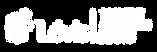 fest-jazz-Levis-logo.png