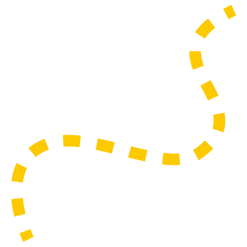 ligne-pointille.png