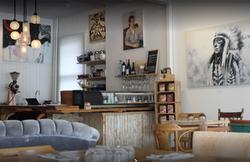 L'Îlot - Galerie Art'chipel