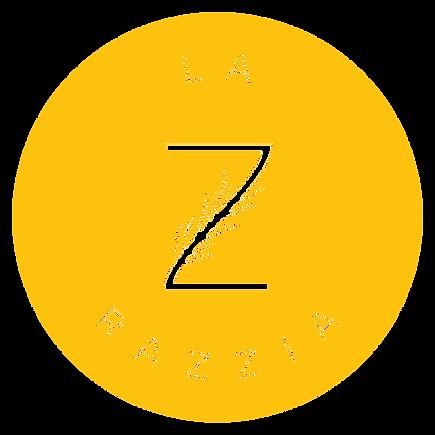la_razzia_jaune_bon.png