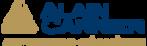 logo_alalin.png