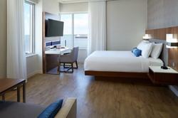 DE_YRQDR_view_guestroom copie
