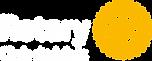 logo_rotary_2020_blanc.png