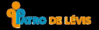 logo_patro_coul.png
