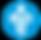 logo_patro.png