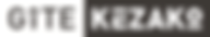 logokezako_logo.png