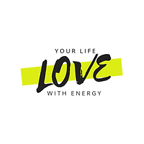 LYL with Energy logo.png