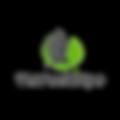 WaxPoeticSpa Logo PNG (Transparent)-01.p