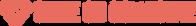 SOC-Logo-Hz-(Orange).png