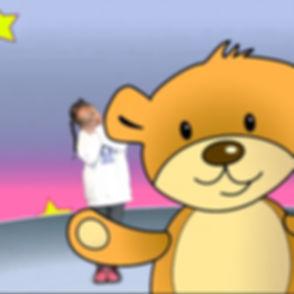 Educational Animation Production