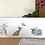 Thumbnail: Bunny Bunch Limited Edition Print Medium