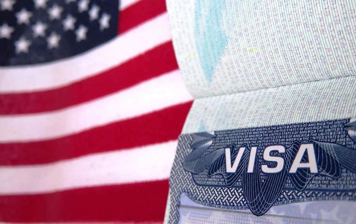 usa-visa-edit.jpg