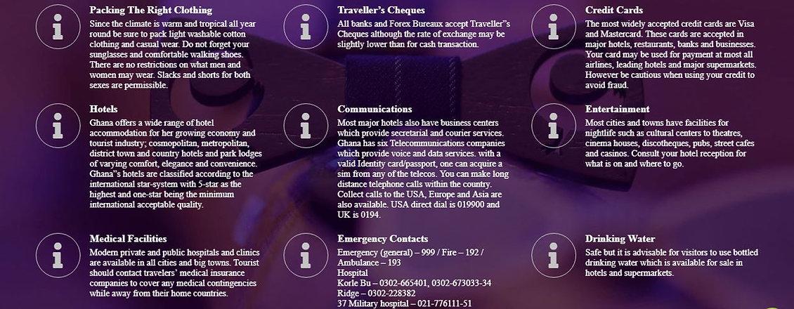 Ghana Travel Tips 2.JPG