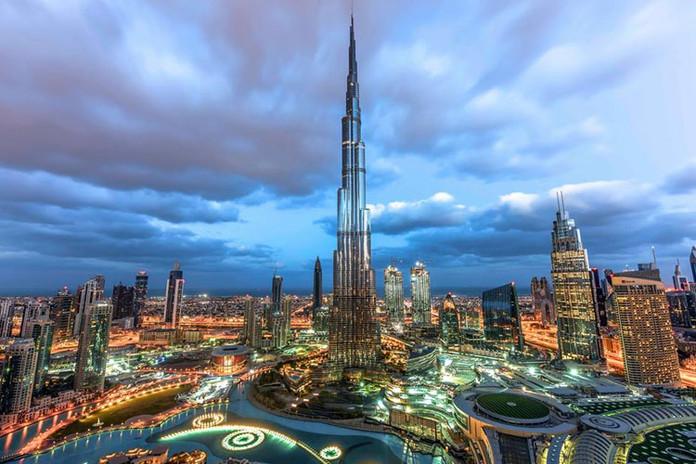 Burj-Al-Khalifa.jpg