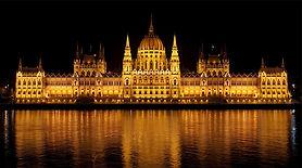 budapest-77610-copy.jpg