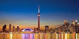 Canada_edited.jpg