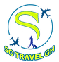 So Travel Website logo.png