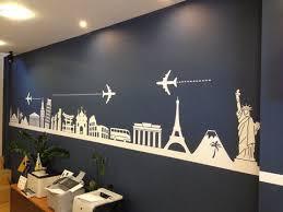 travel office.jpg
