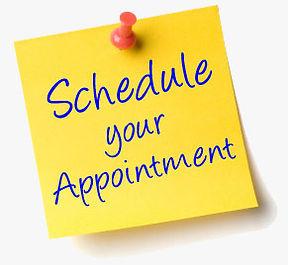 schedule-appt-postit.jpg