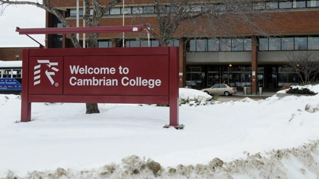 110311_ms_cambrian_college_46601.jpg