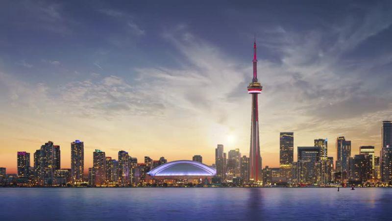 Curiouskeeda-Toronto-banner-1.jpg
