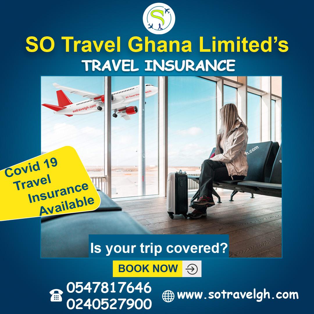 Travel insurance 1.jpg