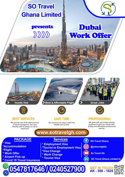 Dubai Work Flyer.jpg