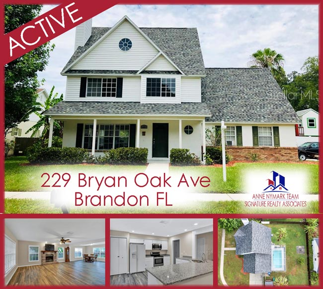 229 Bryan Oak Ave