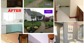 5 ways to improve your home's value
