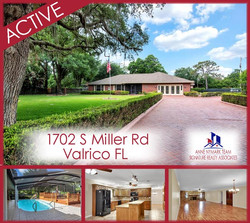1702 S Miller Rd