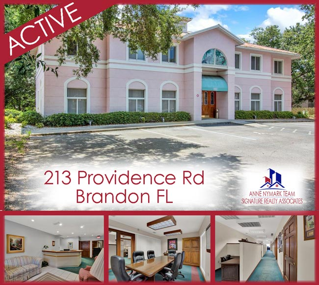 213 Providence Rd