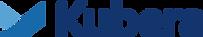 Kubera_Logo02.png