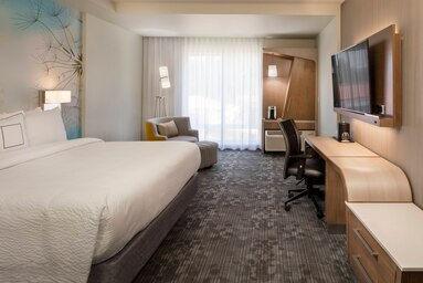 1K room.jpg