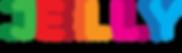 Jelly Marketing Logo.png