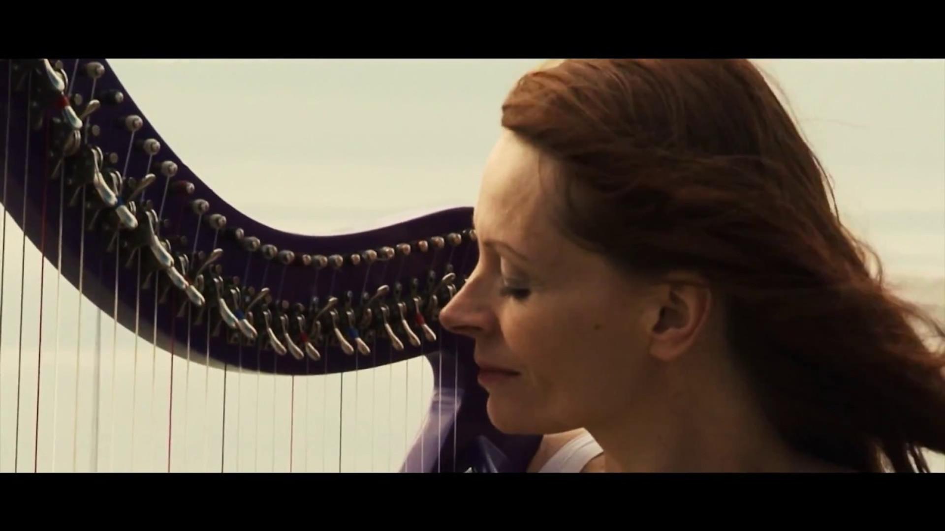 Yann Crepin (feat Gweanel Kerleo) - Sonj - La déclaration
