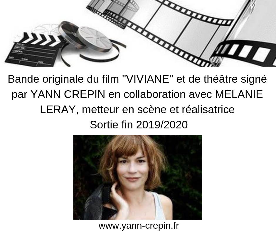 Bande_originale_du_film__VIVIANE__et_de_
