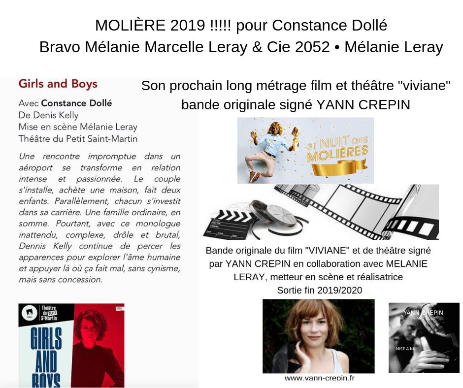 Mélanie_Leray_Molière_2019.png