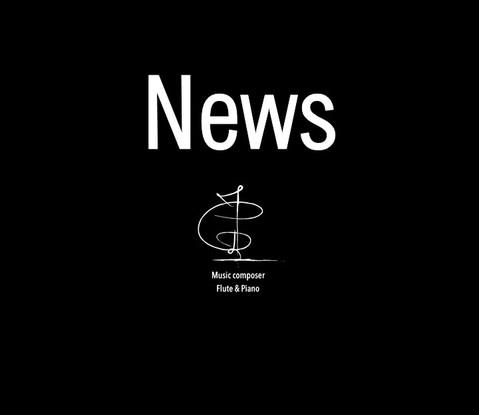 News of Yann CREPIN